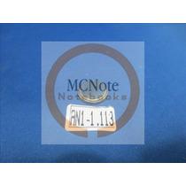 An113 Bateria Setup Bios Cmos Notebok Hp Pavilion Dv5 1260br