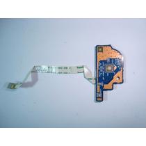 4336 - Placa Botão Power Button Acer Aspire 4551