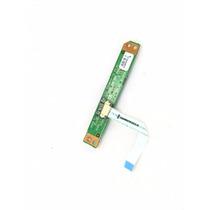 Placa Power Notebook Sti Is 1412 1413g 1414 80g5r4000-20