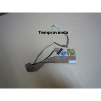 Flat Cable Notebook Dell Inspirion 15r N5010 04k7tx Novo