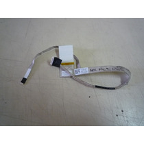 Flat Cable Notebook Dell Inspiron M4040 N4050 0k46nr Novo