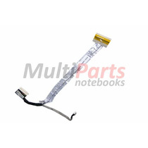 Flat Lcd Acer Aspire 3050 / 5050 / 3680 / 5570