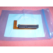 Cabo Flat Hd Notebook Ultrabook Samsung Np530 Np540 Np530u