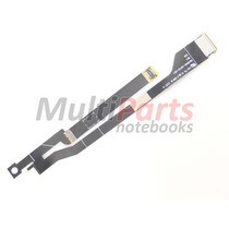 Flat Lcd Acer Aspire S3-391 / S3-951 / Sm30hs-a016-001 Serie