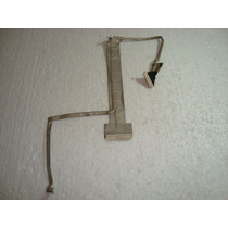 2451 - Cabo Flat Lcd 14,1 Hbuster Hbnb-1402/210