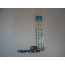 Cabo Flat Lcd Netbook Acer Aspire One 722