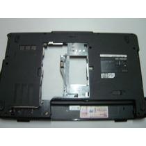 Carcaça Infer.notebook Dell - Inspiron 1545 Pp41l Semi(417b)