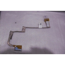 Flat Cable Do Lcd P/ Notebook Dell Latitude E5420 - 0xpy7j