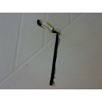 Flat Cable Painel Notbook Hp Pavilon Dv 6220 Usado