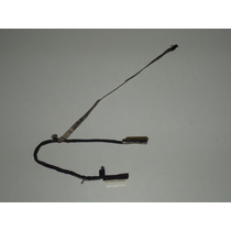 Flat Cable Lcd Led Original Netbook Acer Aspire One D255
