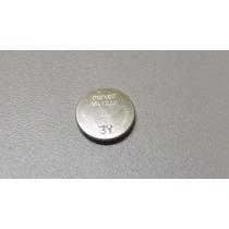 227-bateria De Setup Notebook Hp Compaq Nx9005 (517b)