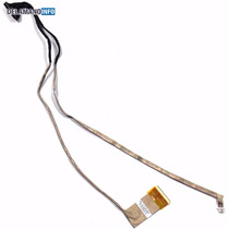 Cabo Flat Led Notebook Cce Win U25l 45r-nh4001-1801 (3664)