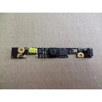 Web Cam Notebook Acer Aspire 4551-2615