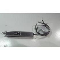 Webcam / Câmera Interna Notebook Acer Aspire 5672