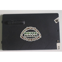 Tampa Do Hd Notebook Acer Aspire 3000 Dzc Ebzl1009016