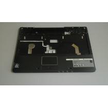 Carcaça Base Superior Notebook Acer Extensa 4420-5053