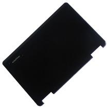 Carcaça Tampa Lcd Original Acer Emachines E725 - Ap06r00c00