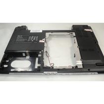 Carcaça Da Placa Mãe Notebook Acer Aspire 5050-3371