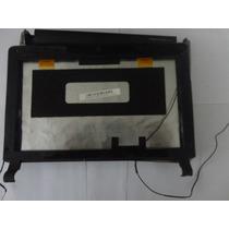 Carcaça Completa Notebook Acer Aspire One D250 Kav60