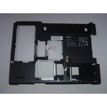 Carcaça Placa Mae Notebook Acer Aspire 3000 Series 616015109