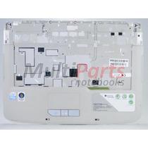 Carcaça Com Touchpad Acer Aspire 5315 / 5520 / 5710 / 5715