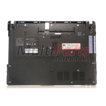 Carcaça Base Chassi Acer Aspire 4252 / 4349 / 4552 / 4738 /