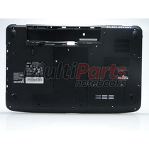Carcaça Base Chassi Acer Aspire 5236 / 5338 / 5536 / 5738
