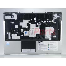 Carcaça Com Touchpad Acer Aspire 3050 / 3680 / 5050 / 5570