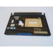 Carcaça Superior Touchpad Netbook Acer Aspire One Nav50 532h