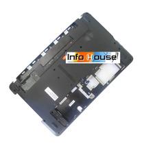 Carcaça Base Notebook Acer E1-531 E1-571 Series Nova C:14017
