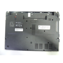 C1 Chassi Base De Notebook Acer Aspire 4739z 4671 Usado