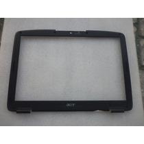 Moldura Da Tela Notebook Acer Aspire 4220 4320 4520 4720