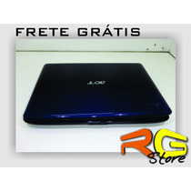 Carcaça Notebook Acer Aspire 4530-5267 #058
