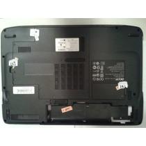 Peça Original Acer Aspire 4520 - Carcaça Inferior