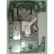 Peça Original Acer Aspire 4520 - Carcaça Superior