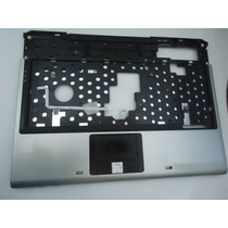 Carcaça Superior Touchpad Notebook Acer Aspire 3620