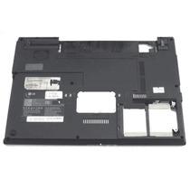 Carcaça Base Teclado Notebook Lg R40 R400 R405