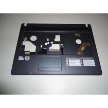 Carcaça Basetouchpad Notebook Acer Aspire 4739z-4671