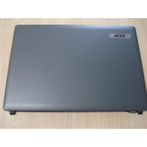 Tampa Notebook Acer Aspire 4739z-4671