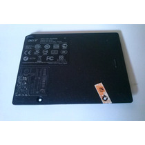 Acer Aspire One D250 Tampa Hd Ap084000k00