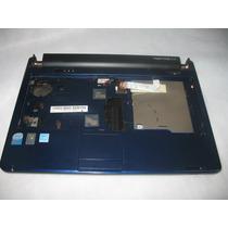 Carcaça Inferior Para Notebooks Acer Aspire One D250