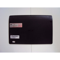 Tampa Inferior Netbook Acer Aspire One 722