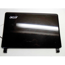 Tampa Da Tela Para Acer Aspire One D250 Kav60 C/webcam