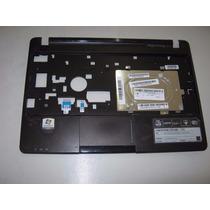 Carcaça Base Superior Netbook Acer Aspire One Ao722 (14167)