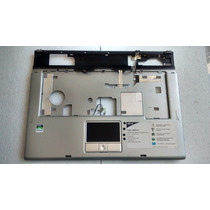 Carcaça Base Do Teclado Acer Aspire 3000 5000 Series