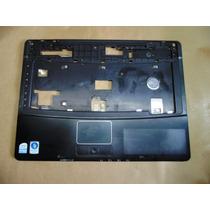 Carcaça Base Superior Acer Extensa 5620 / 5220