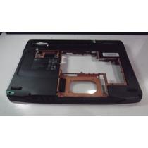 Carcaça Base Inferior Notebook Acer Aspire 4520 4720 4720z