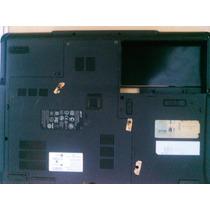Carcaça Base Inferior Acer Extensa 5620/4020 Com Tampa