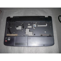 Tampa-base-teclado-notebook-acer-aspire-5536-5236