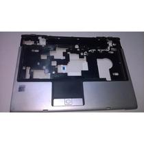Carcaça Da Base Superior Notebook Acer Aspire 5050